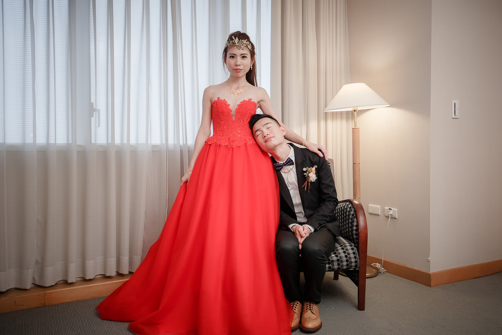 高雄圓山飯店,婚禮攝影,婚攝,高雄婚攝,優質婚攝推薦,Jen&Ethan-060
