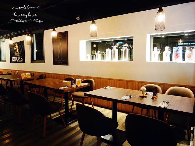 台北市民大道美食餐廳推薦布娜飛啤酒餐廳 (13)
