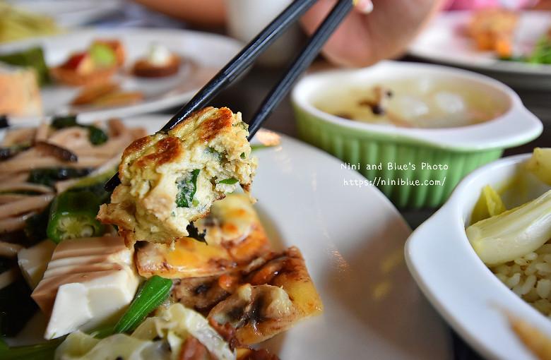 30324064562 dbe19b4db9 b - 【熱血採訪】陶然左岸,嚴選當季鮮蔬、台灣小農生產,推廣健康飲食觀念,是蔬食但非全素吃到飽餐廳