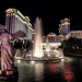 Caesars Palace / Las Vegas / Nevada / USA