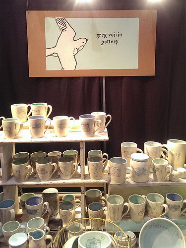 Greg-Voisin-Pottery-01