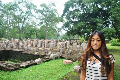 126 Anuradhapura (1)