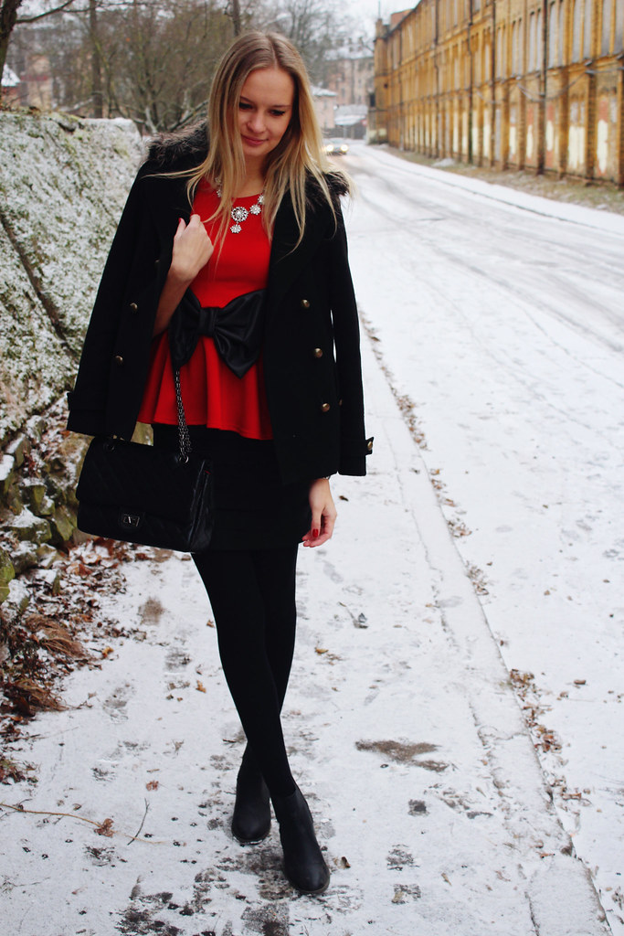 fashion-blogger-from-latvia