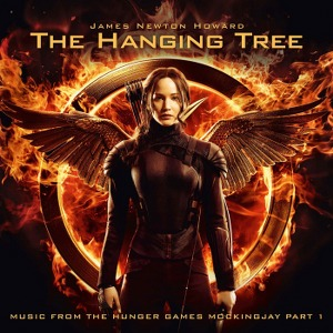 James Newton Howard – The Hanging Tree (feat. Jennifer Lawrence)