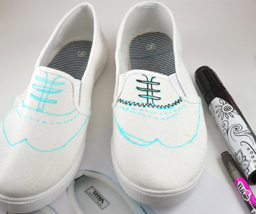 005-hand-drawn-oxfords-dreamalittlebigger