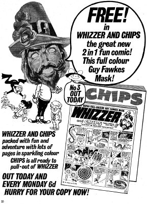 Whizzer_and_Chips