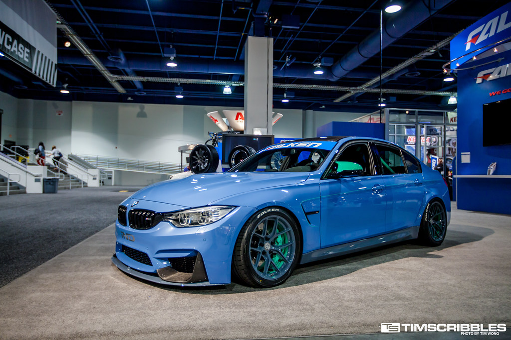 Sema 2014 Part Two Timscribbles Com