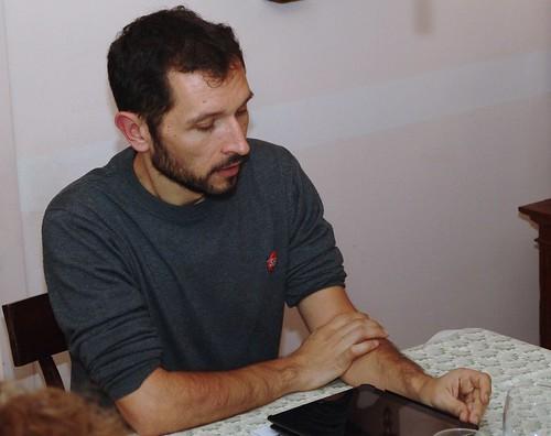7imig 20141121 Marti Crespo