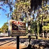 Cleo's Sandwich Shop! Nice slice of Southern Hospitality in #Jacksonville! #blackgriswolds #Breakfast #jax