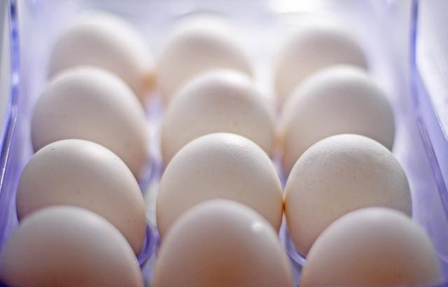 Huevo Poché (7)