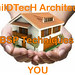 Architect-in-coimbatore-taminadu-india