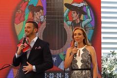 Karen y Julian