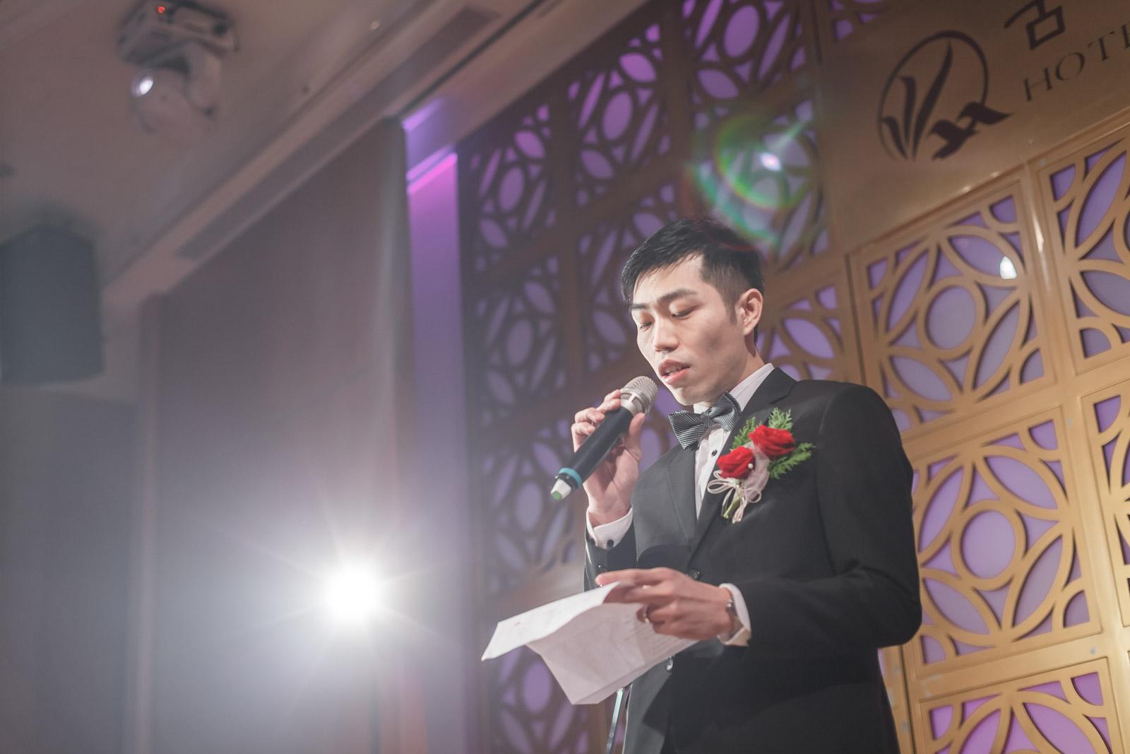 20141207 承翰 玥琳 1345