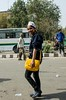 Kejriwal Shapath Ramlila Maidan-076