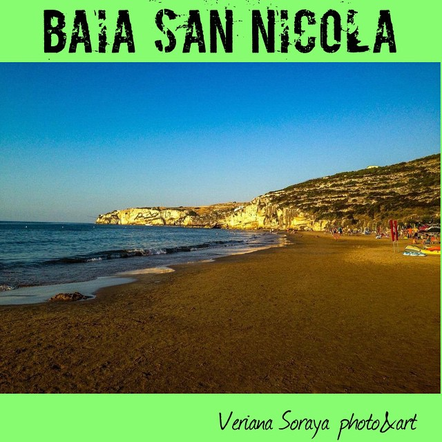 presenting catch buy best Gargano #Puglia #sud #italia #madeinsud #madeinitaly #pho ...