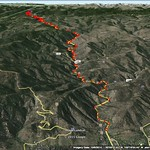 2 Boulder to Eldora