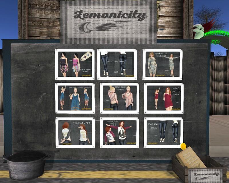 lemoncity_003