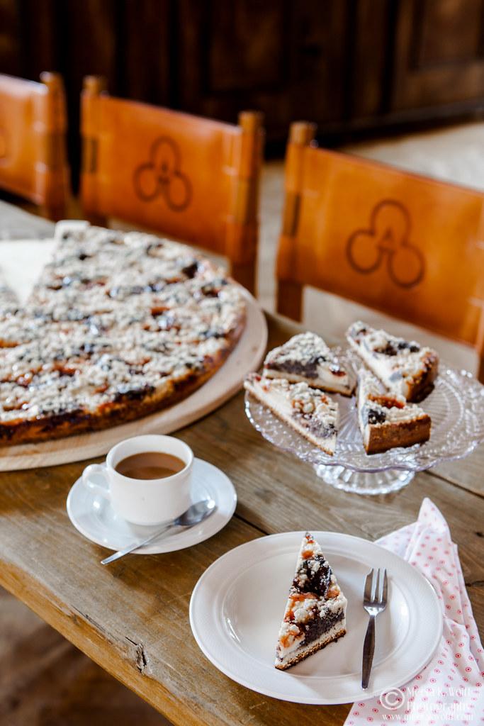 Leuchtenburg Cakes-0127