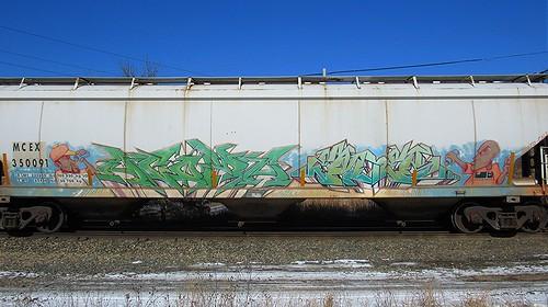 Acoma - Emer TNS