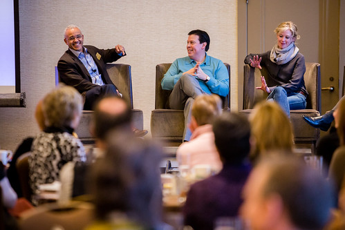 EVENTS-executive-summit-rockies-03042015-AKPHOTO-178