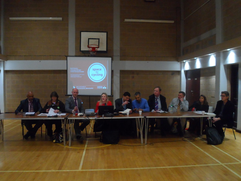 150304 Active Travel Hustings (1)