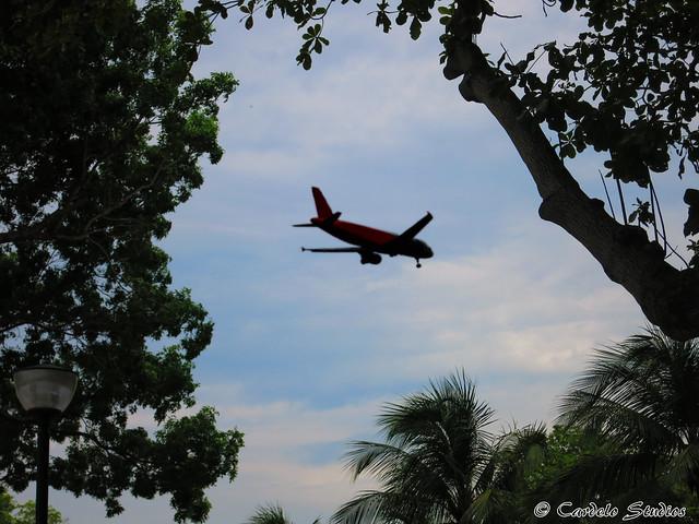 Changi Beach Park 03