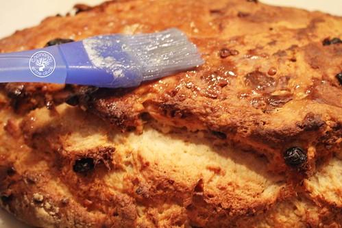 Christstollen www.cocinandoentreolivos.com (18)