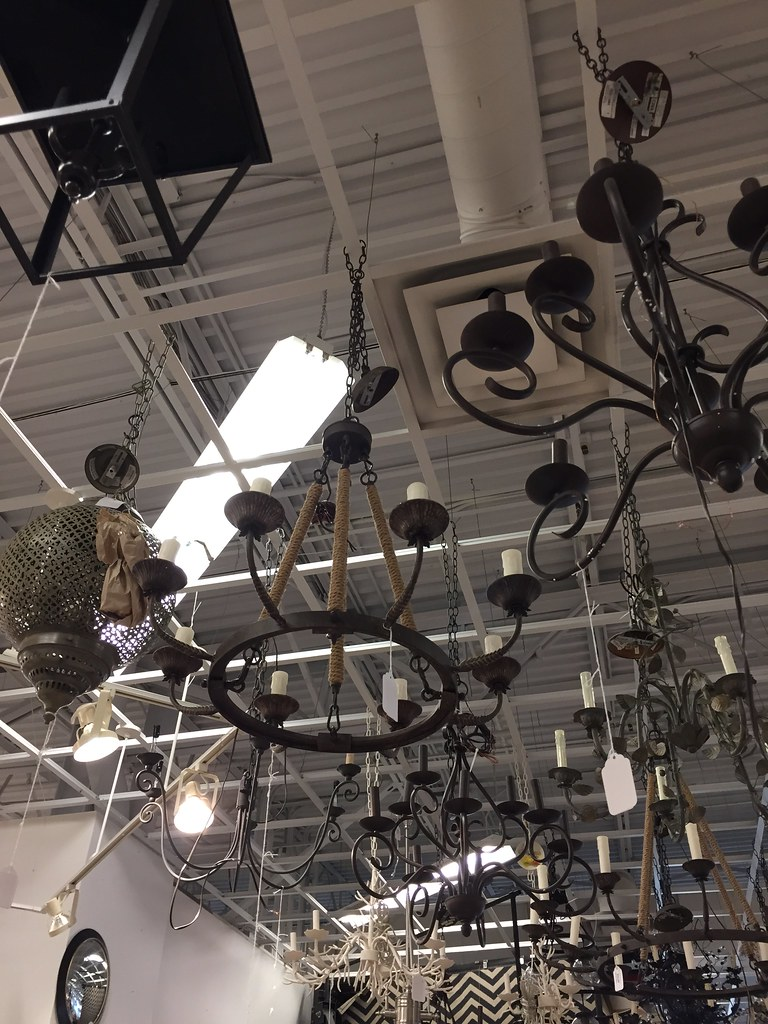 the ballard designs outlet an outlet for creativity old town home next i started to look at large glass globe lights and other glass sided lights i do like the look of these but i worry the scale and shape might be