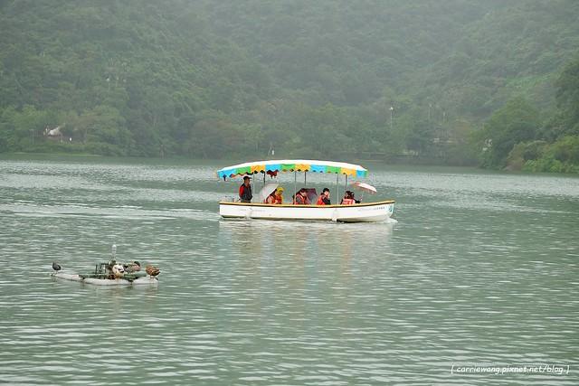 梅花湖 (8)