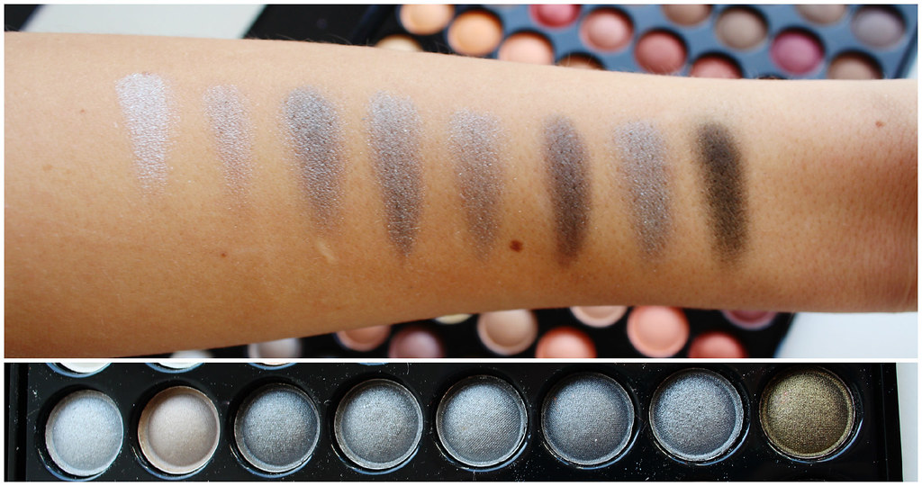 ebay-eye-shadow-swatches