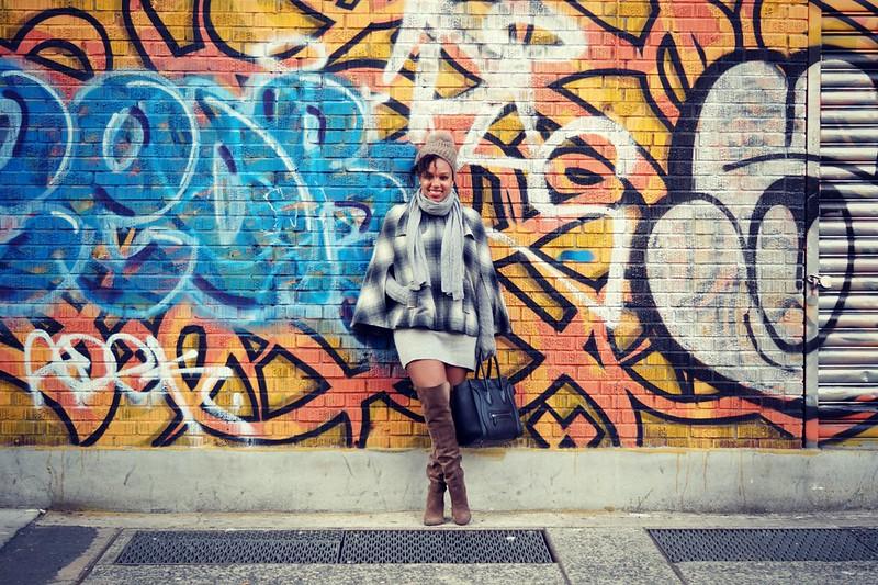 graffiti-street-style-1