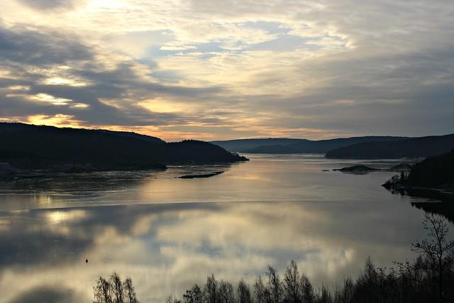 Iddefjorden2