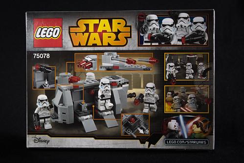 LEGO_Star_Wars_75078_02