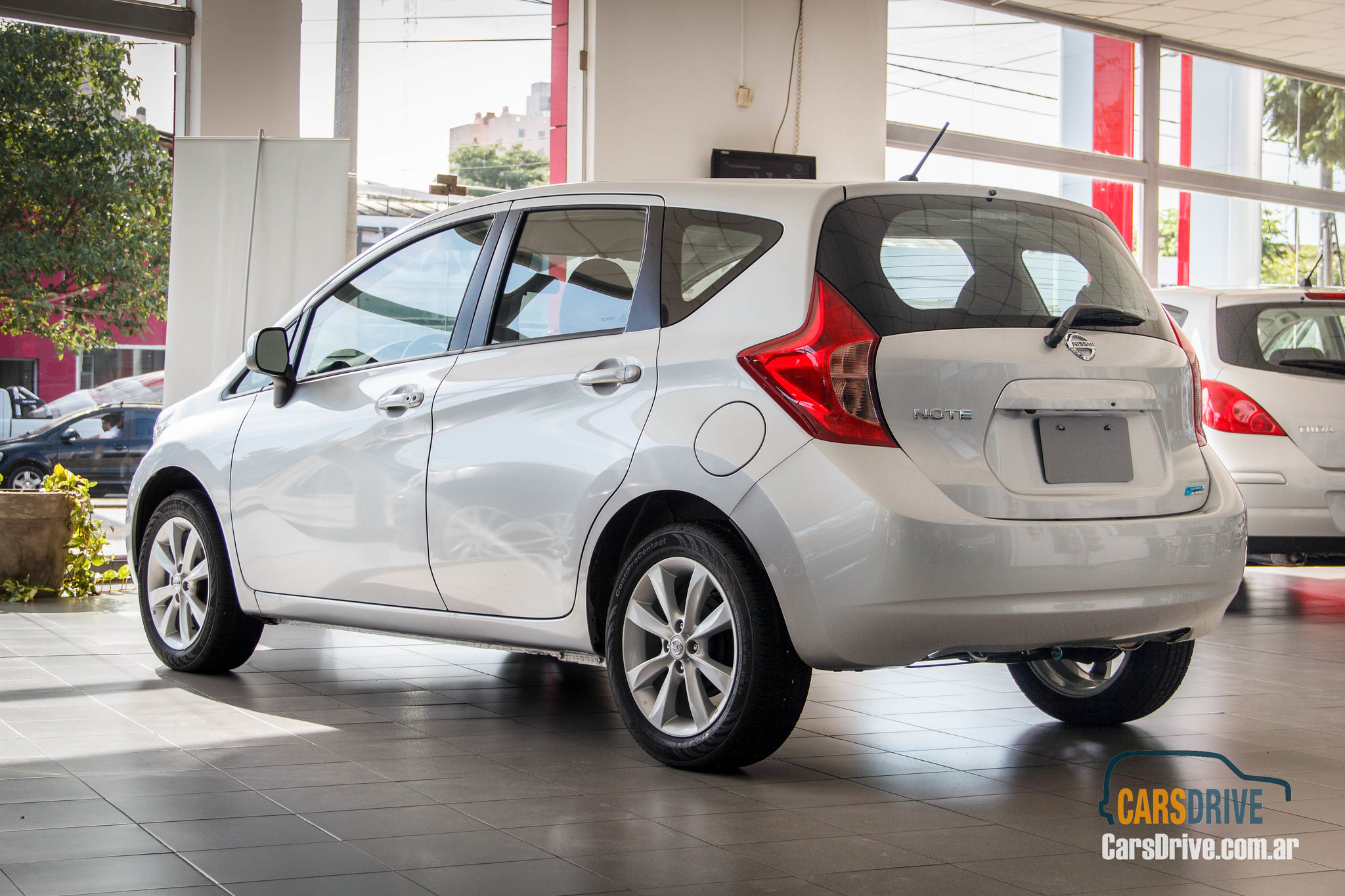 keys review car nissan note watch youtube
