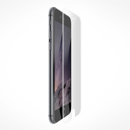 superglass-perfect-fit-screen-protector