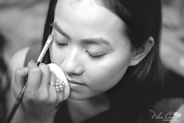 Lam + Vu | 2012