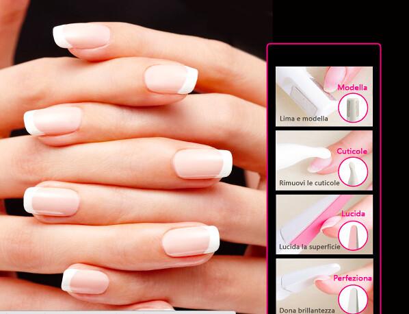 panasonic-manicure
