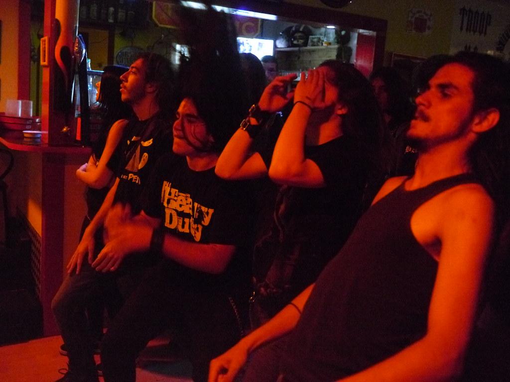 related image - Concert PYLS - Troop MC - La Garde - 2014-05-30- P1860087