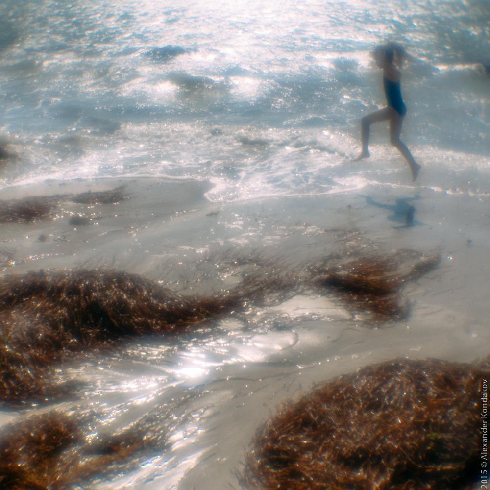 20150124 Normanville beach-2