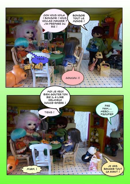 Tinies~ En roue libre ! p.8 - Page 6 16379531559_98ea4ff871_z
