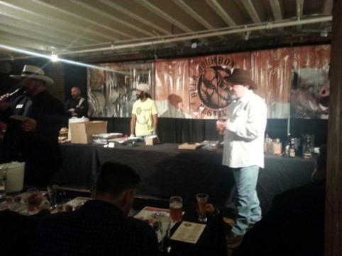 2015 Beer, Bourbon & BBQ Festival (12)