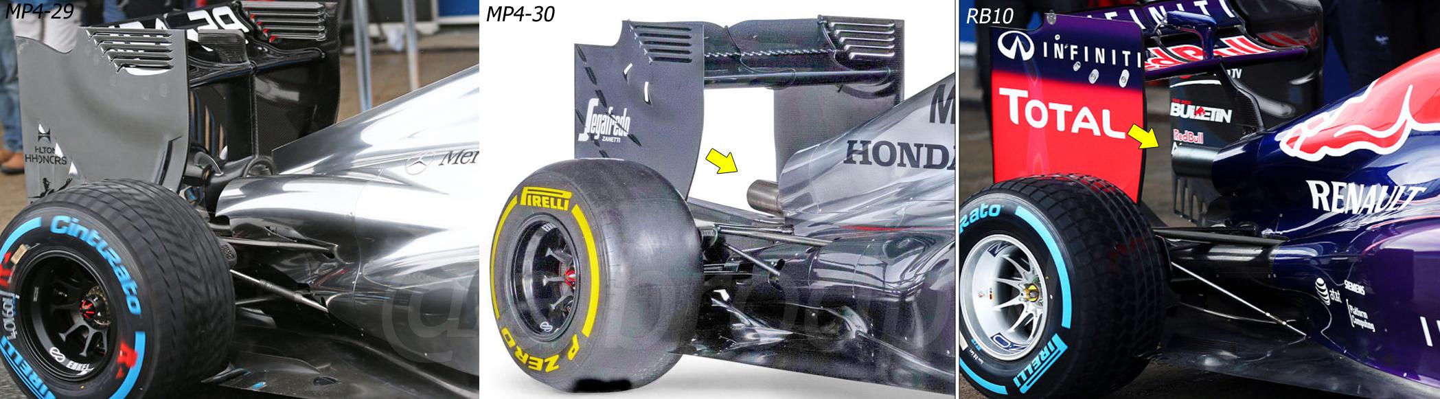 mp4-30-rear(2)