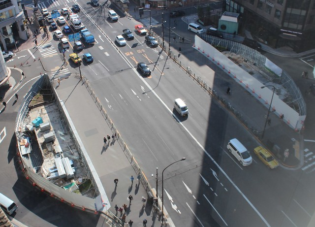 三原橋地下街 (20)