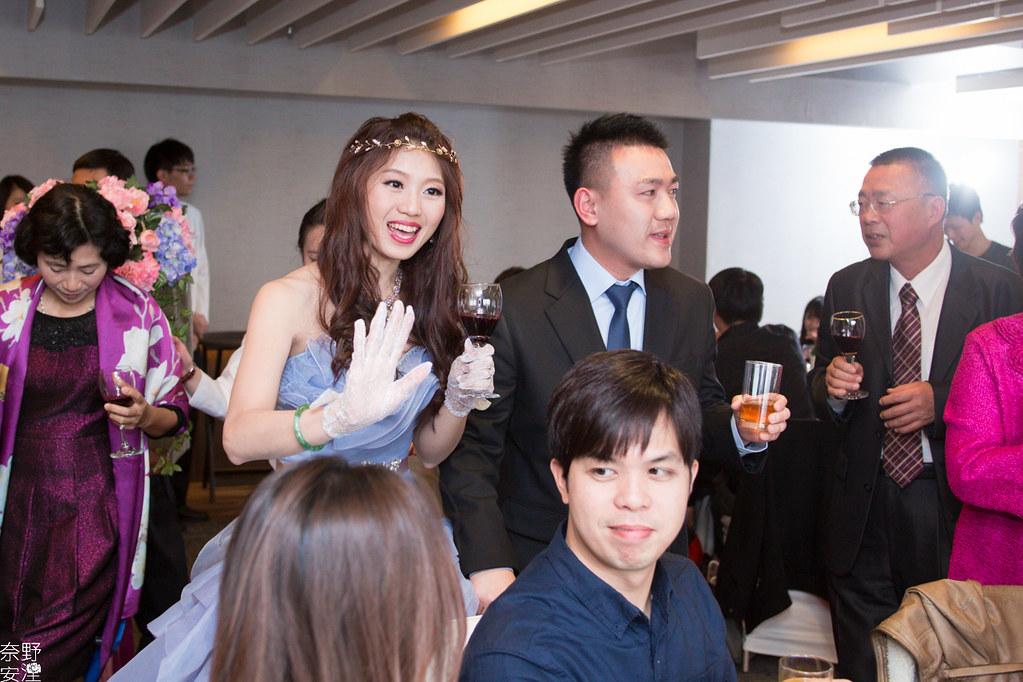 婚禮攝影-台南-訂婚午宴-歆豪&千恒-X-台南晶英酒店 (72)