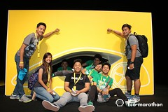 Official photos - Shell Eco-marathon