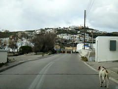 Near Akrotiri