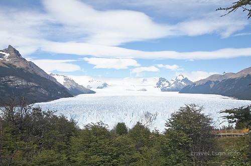 【写真】2015 世界一周 : ペリト・モレノ氷河/2015-01-27/PICT8841