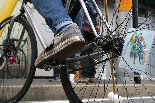 150221 トーカイポロリ nagoya bikeplo-team