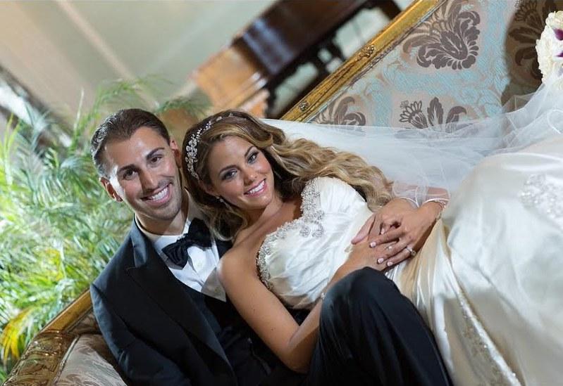 Bridal Styles Bride Julie