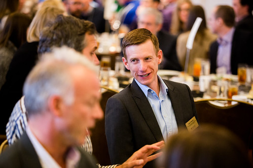 EVENTS-executive-summit-rockies-03042015-AKPHOTO-32